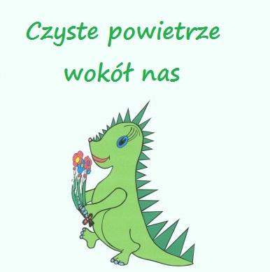 czyste_powietrze_wokol_nas_logo