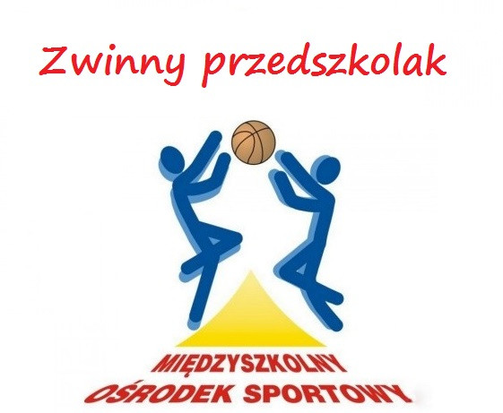 zwinny_przedszkolak_logo
